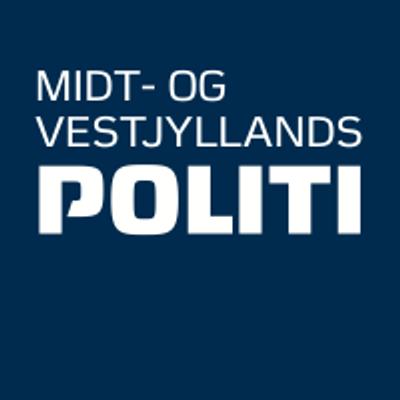 MV-Jyllands Politi (@MVJPoliti) | Twitter