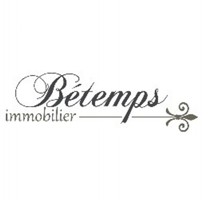B temps immobilier betemps immo 69 twitter for Immo immobilier