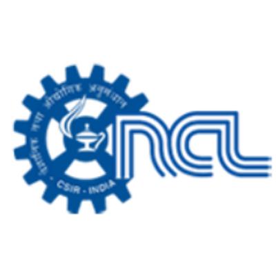 NCL Pune Recruitment 2021
