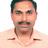 Dr. Vinod Kr Sharma