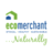 EcomerchantEco