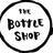 Bottle Shop Roath