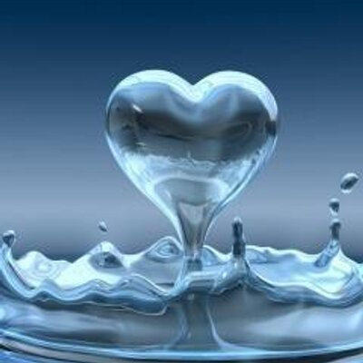 Kata Cinta Romantis على تويتر Lukisan Emang Bisa Ngejelasin