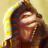 Nasus_kbot avatar