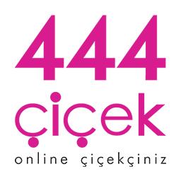 @444cicek
