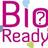 Bioready pour bebio normal