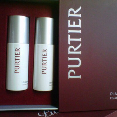 Purtier Stem Cell Purtier 4th Twitter