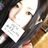The profile image of mzk_pakutui