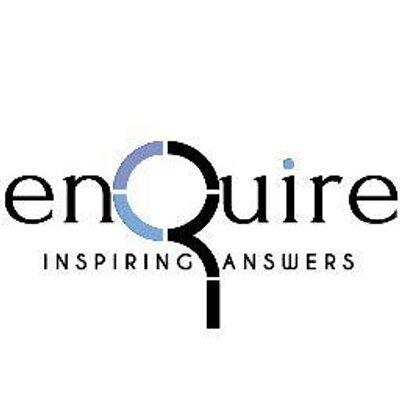 Enquire Quiz Club At Enquirequizclub Twitter