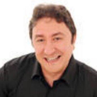 Carlo Fiorentino on Muck Rack