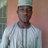 @nurumajidadi Profile picture