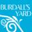 Burdall's Yard