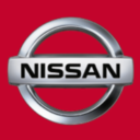 Photo of Nissan_Chile's Twitter profile avatar
