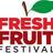 @FreshFruitFest
