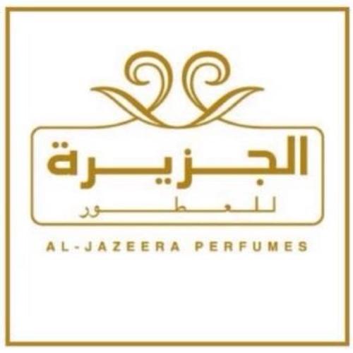 @aljazeeraperfum