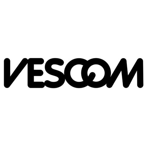 Vescom B V Vescom Twitter