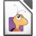 LibreOfficeBugs