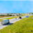 The profile image of Truck_Services