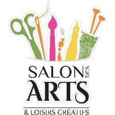 Salon des arts dcoratif twitter - Salon des arts nancy ...