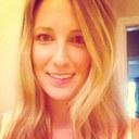 Meredith Mann - @meremann - Twitter