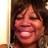 Lucille Johnson - Lucille54321