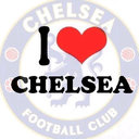 Warren Loves CFC ♥ (@1974wds) Twitter