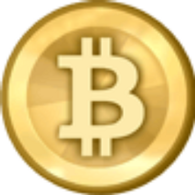 eligius bitcoin)