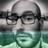 Cron Job (@jmarcowelker) Twitter profile photo