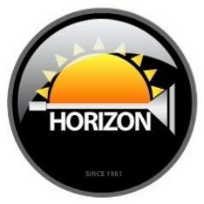 Horizon Carpet Clean Horizoncarpetaz Twitter