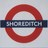 ShoreditchComm retweeted this