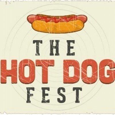 hot dog fest