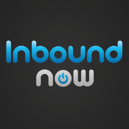 Inbound Now Social Profile