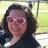 @Libbeth78 Profile picture