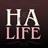 Hale&AltrinchamLife