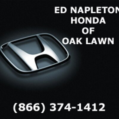 Ed Napleton Honda (@EdNapletonHonda)   Twitter