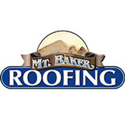 Exceptional Mt Baker Roofing