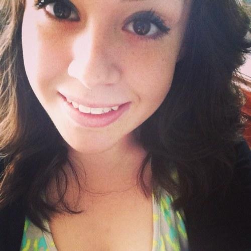 Lupe Anguiano (@ThatttGirly) | Twitter