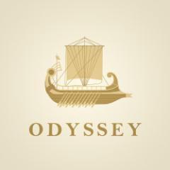 Odyssey Premier