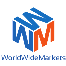 @WorldWideMkts