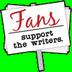 Fans4Writers (@fans4writers) Twitter
