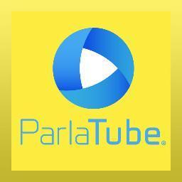 @ParlaTube