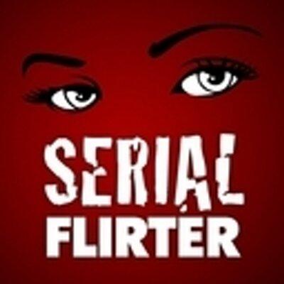serial flirter rencontres reunion