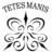 Tetes Manis