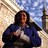 Lina Sinjab لينا سنجاب (@BBCLinaSinjab) Twitter profile photo