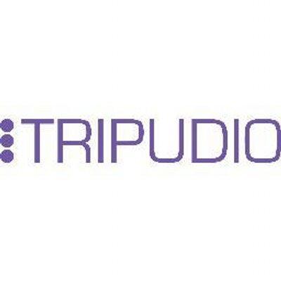 Tripudio Telecom on Twitter: