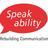 Speakability