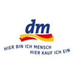 @dm_drogerie