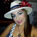 Susanne Rivera (@2310_23) Twitter