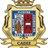 Abogados Cádiz