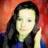 Amber Lynn Griggs - spartan1219